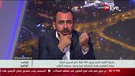 برنامج بتوقيت القاهرة حلقة يوم الأحد 16-7-2017 مع يوسف الحسينى