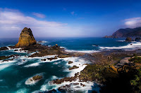 http://www.bromomalang.com/2015/12/paket-wisata-kawah-ijen-pantai-papuma-3.html
