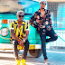 AUDIO | Willy Paul Ft. Alikiba & Ommy Dimpoz – Nishikilie (Official Audio) Mp3 DOWNLOAD
