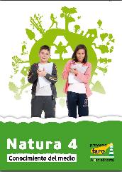 http://www.primerodecarlos.com/CUARTO_PRIMARIA/JUNIO/Bromera/Natura4/natura_4.htm