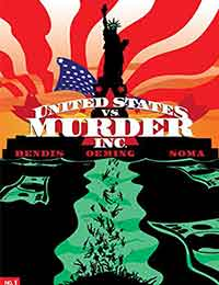 United States vs. Murder, Inc.