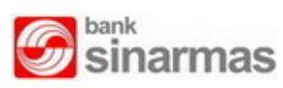 Lowongan Kerja PT Bank Sinarmas Tbk Terbaru 2020