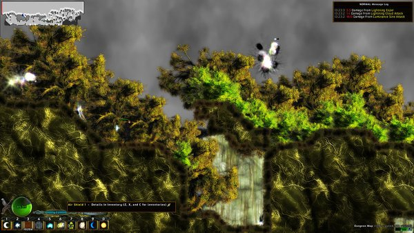 A-Valley-Without-Wind-pc-game-download-free-full-version
