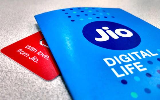 jio prepaid, jio login,my jio,jio phone,reliance jio plans,  jio recharge offers,jio recharge offers today,jio recharge 399,jio money, jio recharge 594,jio recharge 594 plan