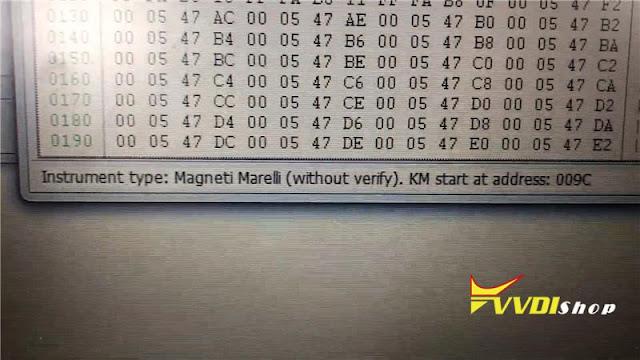 dolphin-xp005-vvdi2-audi-hu66-akl-8
