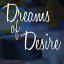 dreams of desire mod apk