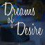 Dreams of Desire Mod Apk Download v1.0.3