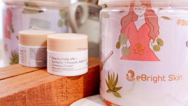 ebright-skin-the-twin-cream-probiotik
