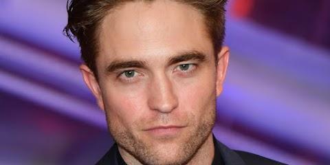 Nem volt vicc, Robert Pattinsonnal már készülnek a Batman tesztfelvételei