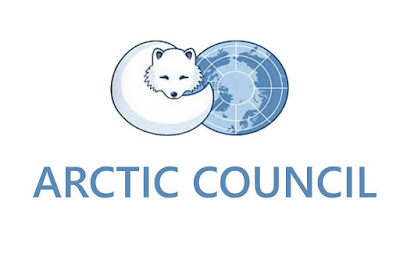 Arctic Council.