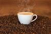 तो आप को कौनसी कॉफ़ी पसंद है..?