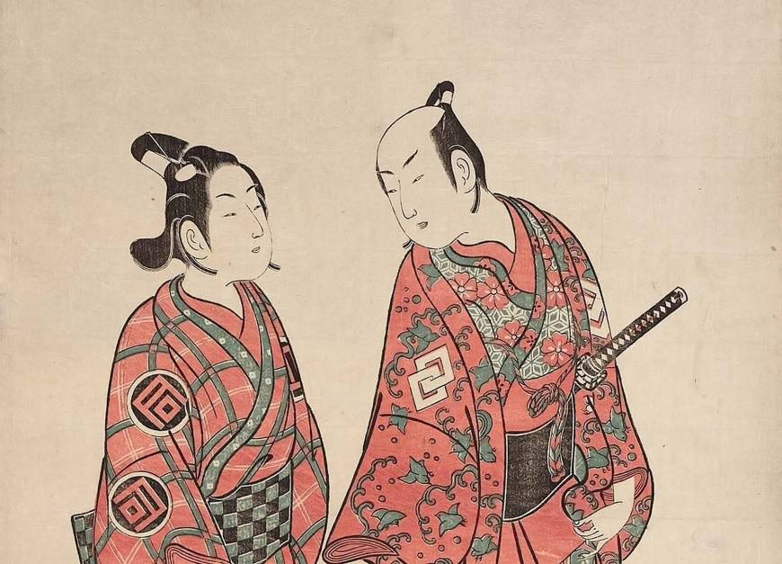 Episcopalians homosexuality in japan