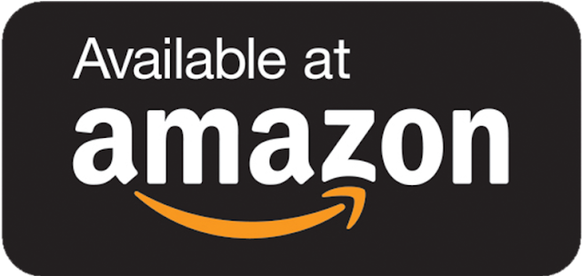 Amazon Prime Day sale to begin from July 26th -27th  , 20201