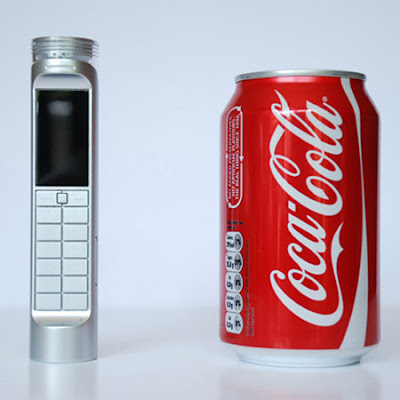 Creative and Unusual Ways To Recharge Your Gadgets (11) 1