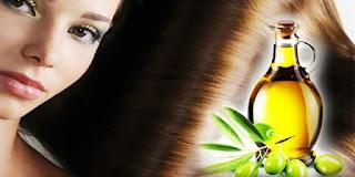 zeytinyağı ile saç bakımı, saç maskesi, zeytinyağı saça faydaları, KahveKafeNet