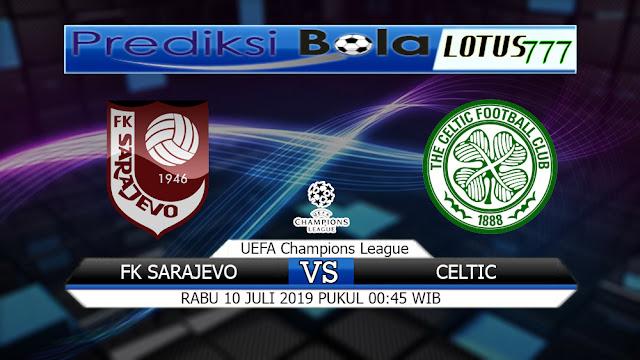 https://lotus-777.blogspot.com/2019/07/prediksi-fk-sarajevo-vs-celtic-10-juli.html