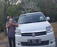 Paket-liburan-ke-Bali