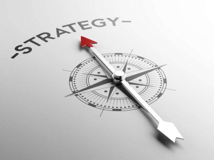Που βαδίζουμε χωρίς στρατηγική;