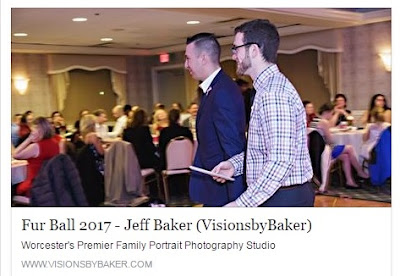 http://www.visionsbybaker.com/Special-Events/Fur-Ball-2017/
