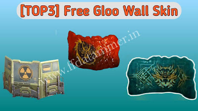 How-To-Get-Free-Gloo-Wall-Skin-In-Free-Fire
