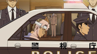 名探偵コナン アニメ第1009話 落とし物は事件のにおい | 少年探偵団 | Detective Conan Episode 1009