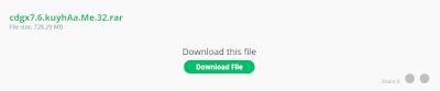download file corel draw x7