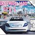 GTA 5 Ultra Graphics Mod Download   Mod GTA 5