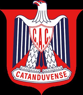 CLUBE ATLÉTICO CATANDUVENSE