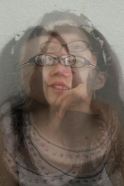 Traummänner und andere Hirngespinste - Prinzessin