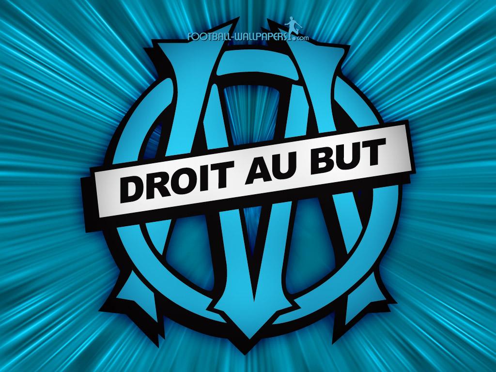 Souvent 20 best Olympique de Marseille images on Pinterest | Om, My world  TS47