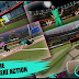 Real Cricket 19 2.6 Update Review | Gameplay | All Features Details And APK |