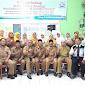 Sukseskan PJJ di Masa Pandemi, MGMP SKI MTs Kota Padang Adakan Pelatihan Model Pembelajaran Berbasis IT