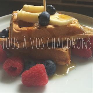 http://tousavoschaudrons.blogspot.ca/2014/08/gaufres-cannelle-muscade.html