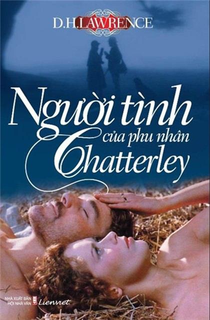 NGƯỜI TÌNH CỦA PHU NHÂN CHATTERLEY Lady Chatterley's Lover (1981)