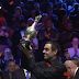 World Snooker Championship 2018: Schedule, Live Updates, and Results (Updated 25 April).