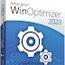 Descargar Ashampoo WinOptimizer 2020 17.00.24 [Multilenguaje]