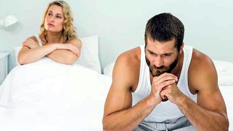 ما هو علاج سرعة القذف؟ وما تماريت كيجل، الواقي الذكري لعلاج سرعة القذف بالأعشاب؟ كيف تؤخر و تتحكم في سرعة القذف؟ كيف اعالج سرعة القذف عند زوجي؟