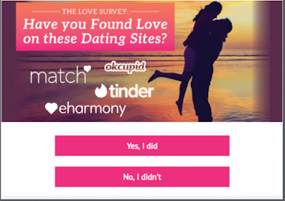 st online dating email