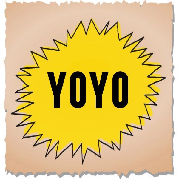Yoyo Dreams Interpretations and Meanings