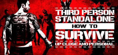 how-to-survive-third-person-standalone-pc-cover-www.ovagames.com