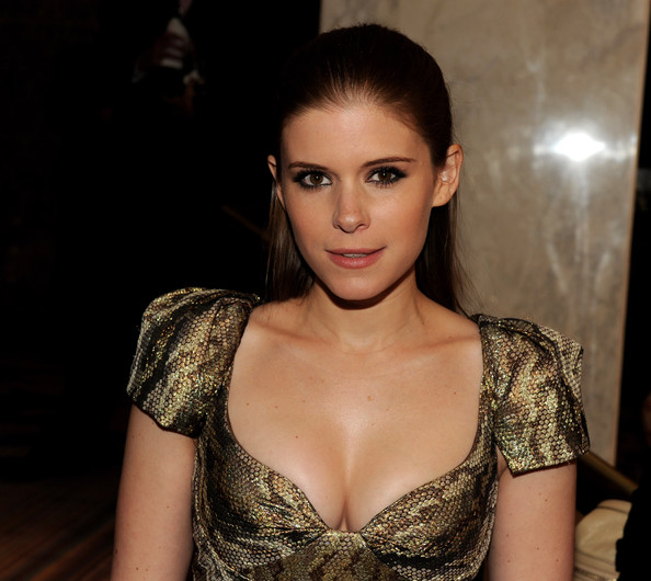 Celebrity Measurements Kate Mara Bra Size Weight And Measurements