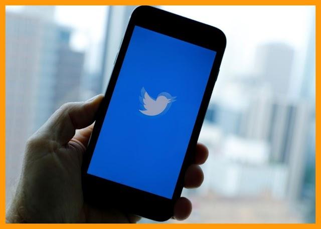 ट्विटर अभी भी नए डिजिटल मानदंडों का पालन नहीं कर रहा है: सरकारी सूत्र