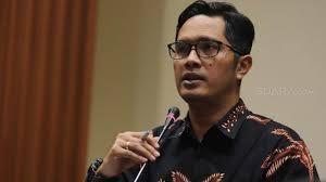Adik Ketua KPK Jadi Tersangka Pencucian Uang Rp 57 Miliar
