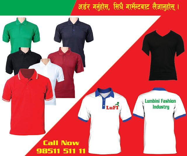 tshirt Nepal tshirt nepal Kathmandu t shirt nepal kathmandu 44600 tshirt nepali nepali tshirt design nepalese shirt nepali t shirt in Kathmandu nepali t shirt shop nepali t shirt Canada nepali t shirt for sale buy nepali t shirt nepali t shirt market nepal t shirt ideas couple tshirt Nepal plain tshirt Nepal polo shirt Nepal station t shirt Nepal supreme tshirt Nepal band t shirt Nepal nepal mandala t shirt anime tshirt Nepal nepal army t shirt buddha eyes nepal t shirt baseball t shirt Nepal t shirt buy in Nepal nepal cricket t shirt custom t shirt Nepal t shirt company in Nepal nepal t shirt design nepal donkeys t shirt nepal emblem t shirt nepal t shirt tshirt from nepal online nepal flag t shirt nepal football shirt north face nepal t shirt pink floyd t shirt Nepal t shirt factory in Nepal holi t shirt Nepal tshirt print in Nepal pubg tshirt in Nepal couple tshirt in Nepal t shirt price in Nepal gucci tshirt in Nepal plain tshirt in Nepal latest shirt in Nepal t shirt printer in Nepal t shirt manufacturer in Nepal buy shirt in Nepal new tshirt in Nepal long shirt in Nepal ufc tshirt in Nepal gym t shirt in Nepal bts t shirt in Nepal nepal logo t shirt i love nepal t shirt t shirt printing machine in Nepal nepal made t shirt nepal map t shirt mandala t shirt Nepal t shirt manufacturers in Nepal metal t shirt Nepal  tshirt nepal kathmandu Nepal nirvana tshirt Nepal nepal national t shirt tshirt online Nepal nepali tshirt online couple tshirt online Nepal mens tshirt online nepal one piece t shirt Nepal t shirt of Nepal tshirt print Nepal nepali print t shirt t shirt printing price Nepal t shirt print in nepal Kathmandu t shirt printing machine Nepal reebok t shirt Nepal tshirt online shopping Nepal nepal souvenirs t shirt nepal t shirt superman t shirt Nepal t shirt sell Nepal t shirt trends Nepal tintin in nepal t shirt unite nepal t shirt t shirt wholesale in Nepal tshirt nepal t shirt print t-shirt company Kathmandu tshirt in kathmandu Nepal t shirt print in nepal kathmandu Nepal nepali tshirt nepali tshirt design nepali t shirt print nepali t shirt in Kathmandu nepali t shirt shop nepali t shirt Canada nepali t shirt for sale buy nepali t shirt nepali t shirt market nepali mandala t shirt nepali brand t shirt nepali om t shirt best nepali tshirt i love nepal shirt nepal army t shirt nepali t shirt brand nepal cricket t shirt nepali cricket t shirt nepal t shirt design nepal emblem t shirt nepali embroidery t shirt nepal flag t shirt nepal football shirt nepal t shirt ideas t-shirt in nepali language tshirt nepal Kathmandu t shirt nepal kathmandu 44600 nepal logo t shirt nepal made t shirt nepal mandala t shirt nepal map t shirt nepali model t-shirt nepal national t shirt nepali tshirt online t shirt price in Nepal nepal souvenirs t shirt nepali thamel t shirt