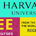 Free Online Courses in Pakistan With Certificate | Harvard University