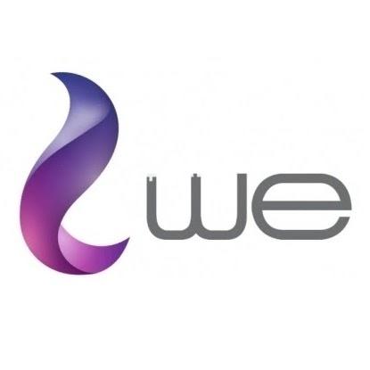 وظائف المصرية للاتصالات WE خدمة عملاء ودعم فني مرتب 4200 شهريا التقديم الان