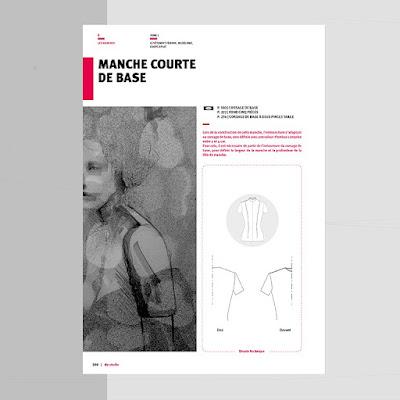 https://dpstudio-fashion.com/fr/patrons-de-bases-manches/255-manche-courte-de-base.html