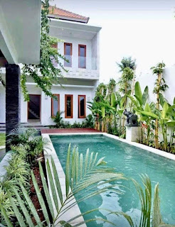 Beautiful Villa Sale Ungasan Bali