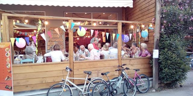 Ψητοπωλείο στο Δρέπανο Αργολίδας ζητάει τυλίχτρια για πίτες