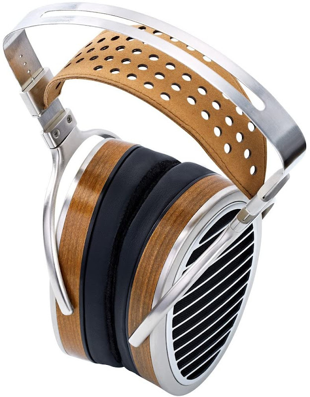HiFiman HE-1000 V2 Headsets